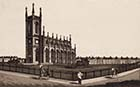 Trinity Church | Margate History