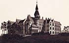 Deaf and Dumb Asylum | Margate History