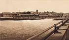 Margate from Jetty | Margate History
