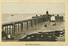 The Jetty | Margate History