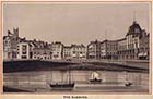 The Harbour | Margate History