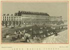 Lower Marine Terrace, 24 June 1868 | Margate History