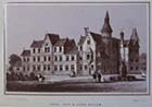 Royal Deaf and Dumb Asylum 10 May 1875 Rock | Margate History