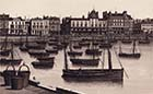 Margate from the Pier | Margate History