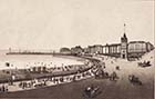 Marine Drive and Clocktower  | Margate History