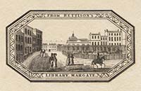 Hawley Square | Margate History
