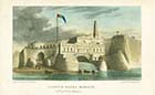 Clifton Baths [I Denne Margate] | Margate History