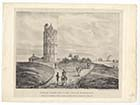 North Foreland Lighthouse [pub Bettison] | Margate History