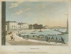 Parade [Burgess Library Ramsgate] | Margate History