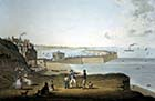 Fort and Harbour (copy)  | Margate History