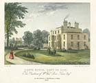 Grove House 1838 | Margate History