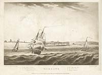 Margate Jukes 1791