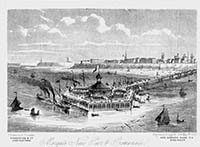New Pier Page 1877 | Margate History