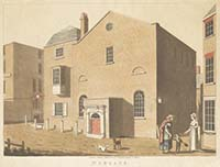 Theatre Royal 1804 | Margate History