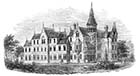 The Margate Deaf and Dumb Asylum 1875 | Margate History