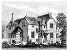 Convalescent Home for Orphans 1875 | Margate History