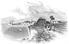 Watering Places: Margate 1851 | Margate History