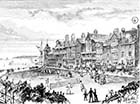 St Mildred's Hotel Westgate 1885 | Margate History