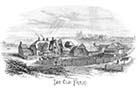 The Old Farm Westgate 1878 | Margate History