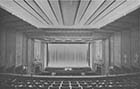 Dreamland Cinema view 1935 | Margate History