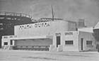 Dreamland Coach station 1934 | Margate History
