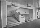 Dreamland Entrance hall 1934 | Margate History