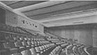 Dreamland cinema inside 1935 | Margate History
