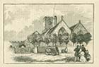 St Johns Chuch 1874 | Margate History