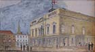 Royal Assembly Rooms Margate History