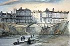 Iron Bridge, Marine Terrace | Margate History