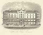 Cliftonville Hotel  | Margate History