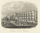 Dalby Square | Margate History