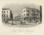 High Street | Margate History