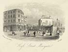 High Street [No name on Library] | Margate History