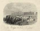 Paragon and Fort [no band stand] | Margate History