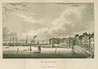 Margate published by G Witherden  | Margate History