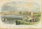 Marine Terrace and St Johns Church [Keble] | Margate History