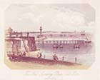 New Landing Place and Pier [no date] | Margate History