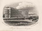 Royal Crescent [no date] | Margate History