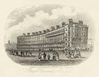 Royal Crescent, 6 January 1873 | Margate History