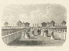 Jetty Extension, 16 June 1877 | Margate History