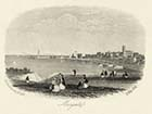 Margate, 17 May 1861 | Margate History