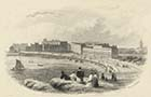 Marine Terrace [Upper and Lower] [no date] | Margate History