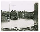 Floods in Hawley Street | Margate History