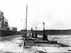 Marine Drive  [Payne Collection] | Margate History