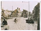 Floods in King Street | Margate History