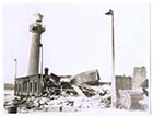 The Lighthouse | Margate History