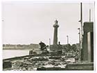 Pier and Lighthouse | Margate History