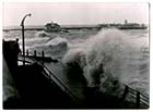 The Storm - The Jetty | Margate History