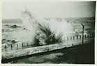 Stormy Sea 1953 | Margate History